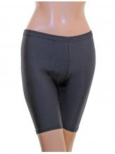 Cycle Shorts Lycra (DD-CSL)