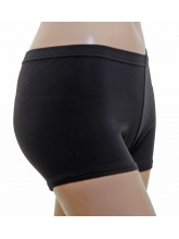 Hot Pants Cotton (DD-HPC)