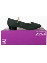 RAD Low Heel Syllabus Katz Dance Shoes (KATZ-SYLL)