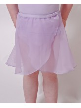 RAD Pre & Primary Skirt (DD-RAD-SKIRT)