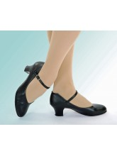 550 Capezio Junior Footlight (CAP-550)