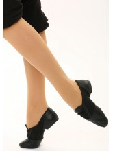 458 Capezio Split Sole Jazz Dance Shoes (CAP-458)