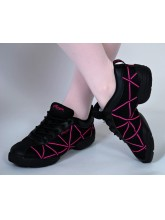 DS19 Capezio Web Hot Pink (CAP-DS19-HOT-PINK)