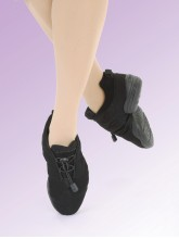 DS10 Capezio Toggle (CAP-DS10)