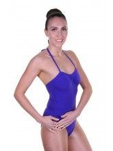 Carmel Camisole Dance Leotard Cotton (DD-CARC)