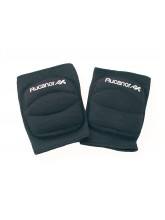 Knee Pads (CAP-KNEE)