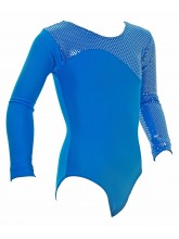 Lisbon Long Sleeve Gym -1052 (OLYM-LISBON-1052)