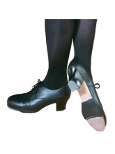 CG54 Capezio West End Tap Dance Shoes (CAP-CG54)
