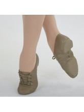 CG02 Capezio Split Sole Jazz Dance Shoes (CAP-CG02)