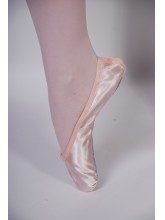 Satin Ballet Shoes (DD-SB)