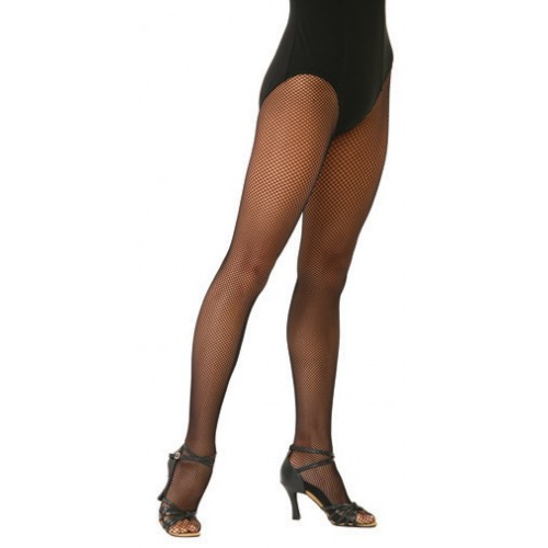 bba922dd2748c Wholesale Dance - 3000 Capezio Professional Seamless Fishnet Tights ...