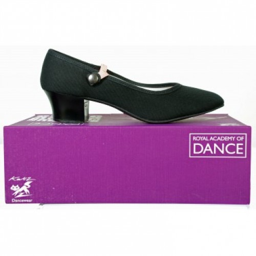 Katz dance shoes now available at Wholesale Dance