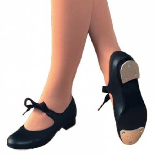 Steal the Show this Winter with Tap Dance Shoes from Wholesale Dance