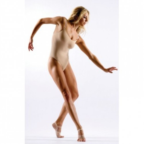 Are You Looking for New Dance Leotards this Winter? Choose Wholesale Dance!