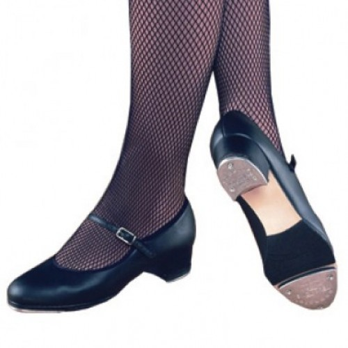 A Gorgeous Range of Tap Shoes at Wholesale Dance
