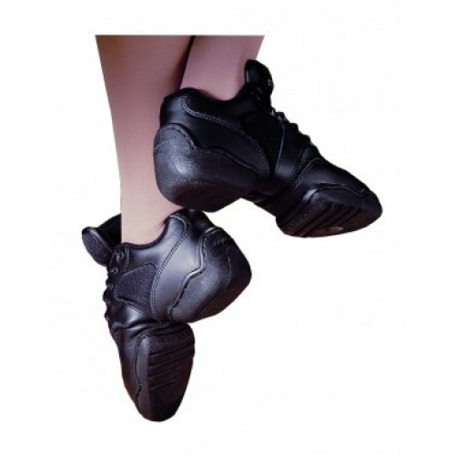 Stunning and Practical Jazz Dance Shoes