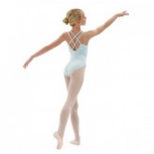 Give Quality Dance Leotards this Christmas