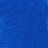 met-1 - royal blue sheen  ()